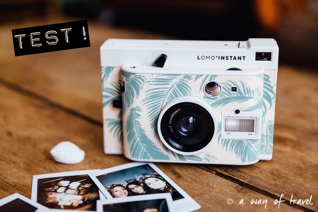 Test Lomo'Instant Review polaroid avis 8 copy