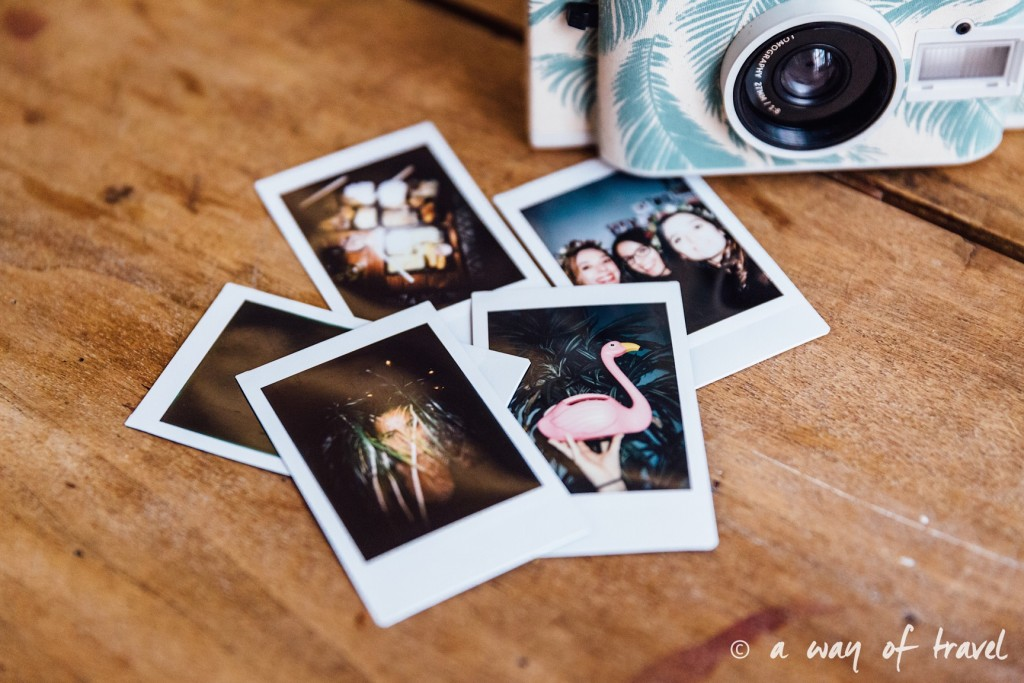 Test Lomo'Instant Review polaroid avis 9