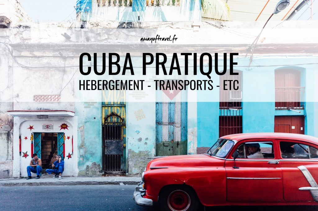 guide pratique cuba-1 copy