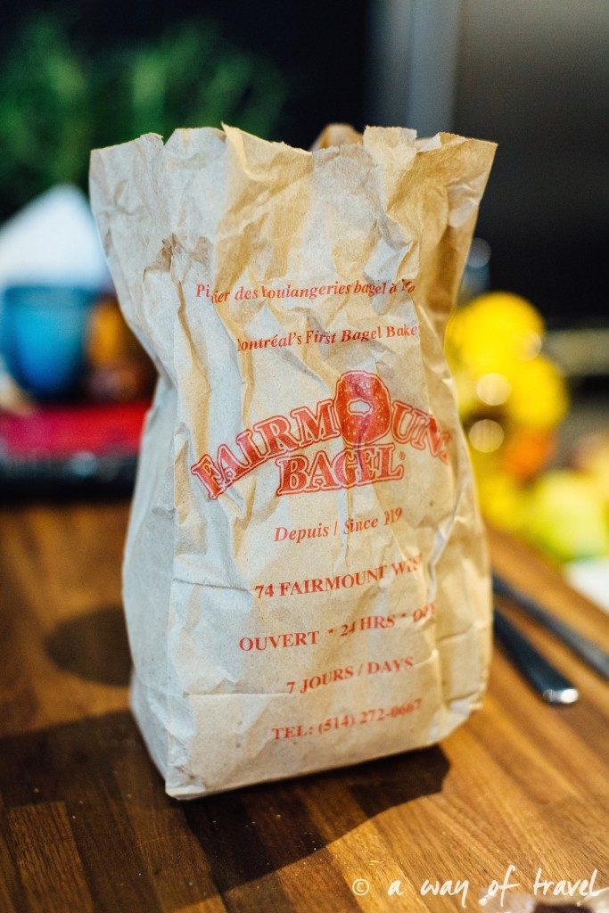 montreal fairmount bagel guide 3