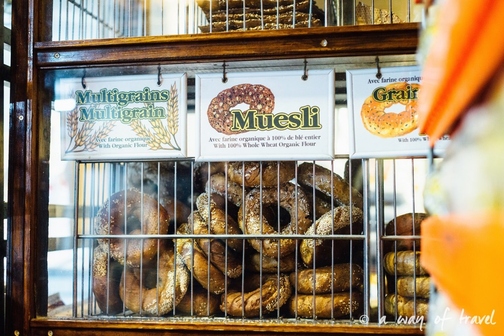 montreal fairmount bagel guide 7