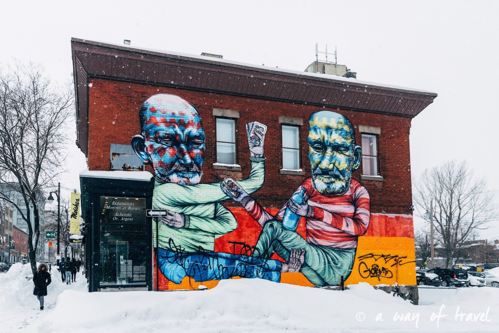 montreal saint laurent duluth street art guide 13