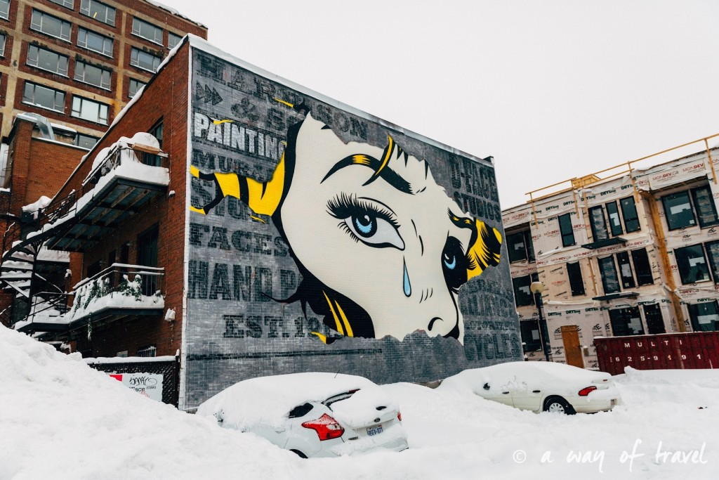 montreal saint laurent duluth street art guide 16