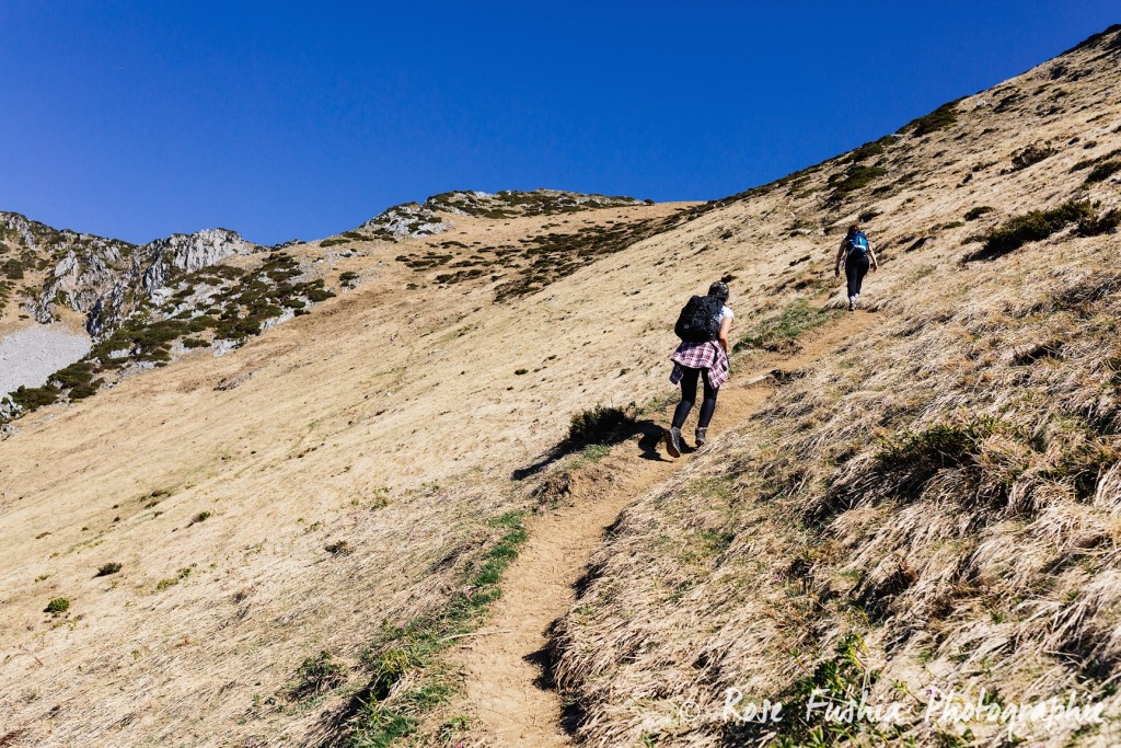 randonnee mourtis pyrenees cagire pic blog outdoor 1