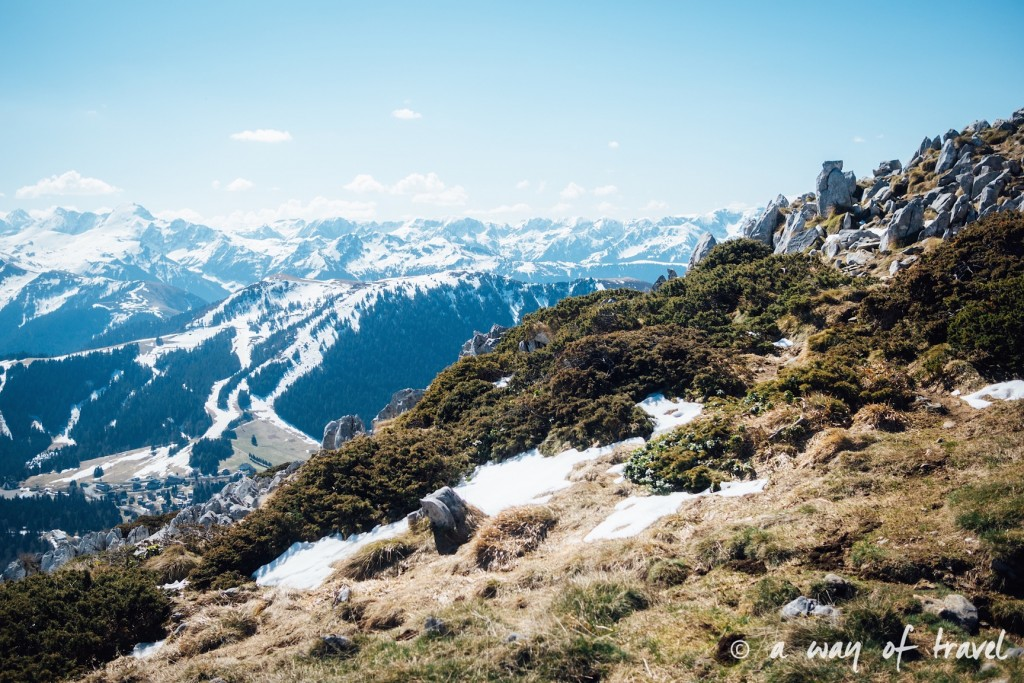randonnee mourtis pyrenees cagire pic blog outdoor 2 2
