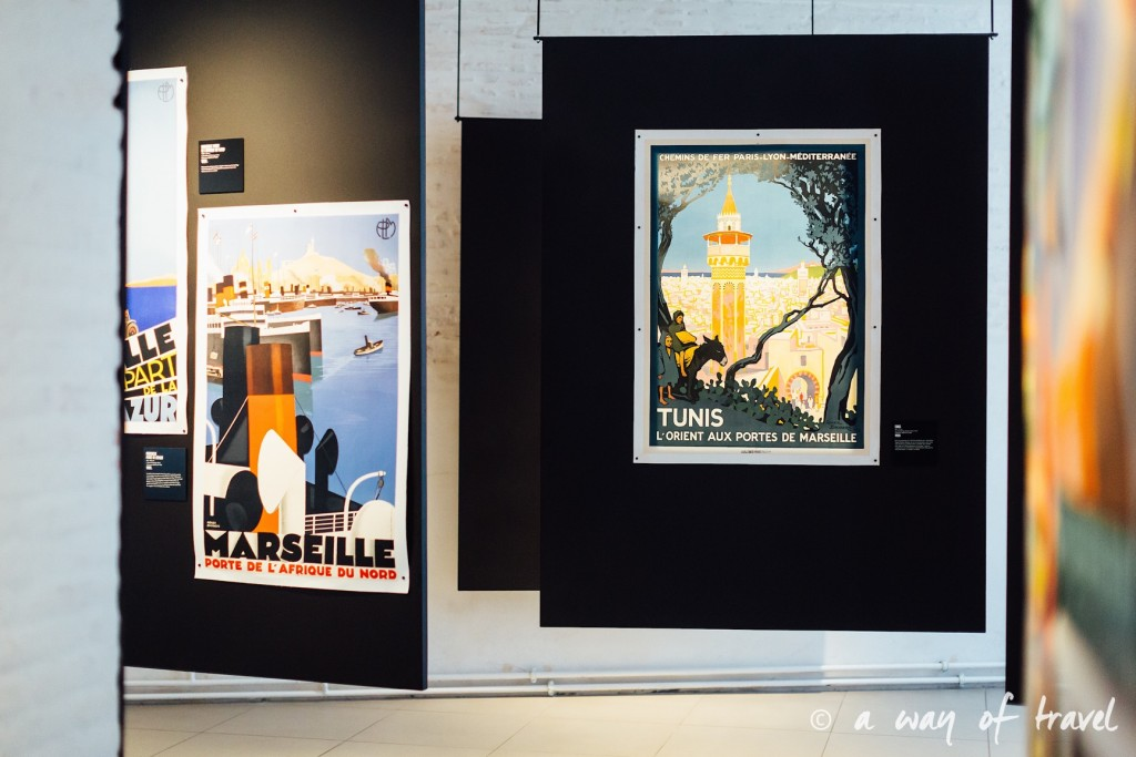 MATOU Musee affiche toulouse exposition sorties 11