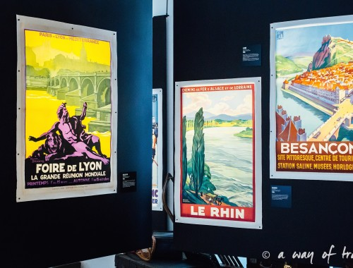 MATOU Musee affiche toulouse exposition sorties 2
