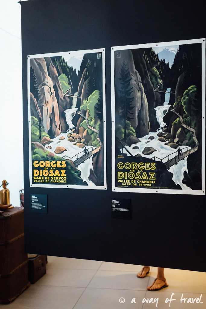 MATOU Musee affiche toulouse exposition sorties 7