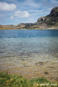Randonnee pyrenees blog outdoor lac port de fortangete d'Incles 21
