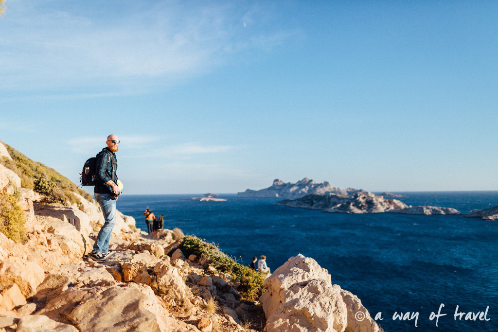 shooting mode edito marseille photographe calanques 4