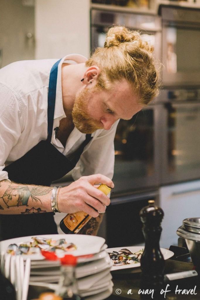 chicoree-leroux-atelier-culinaire-Nicolas-Pourcheresse-blog-toulouse 10