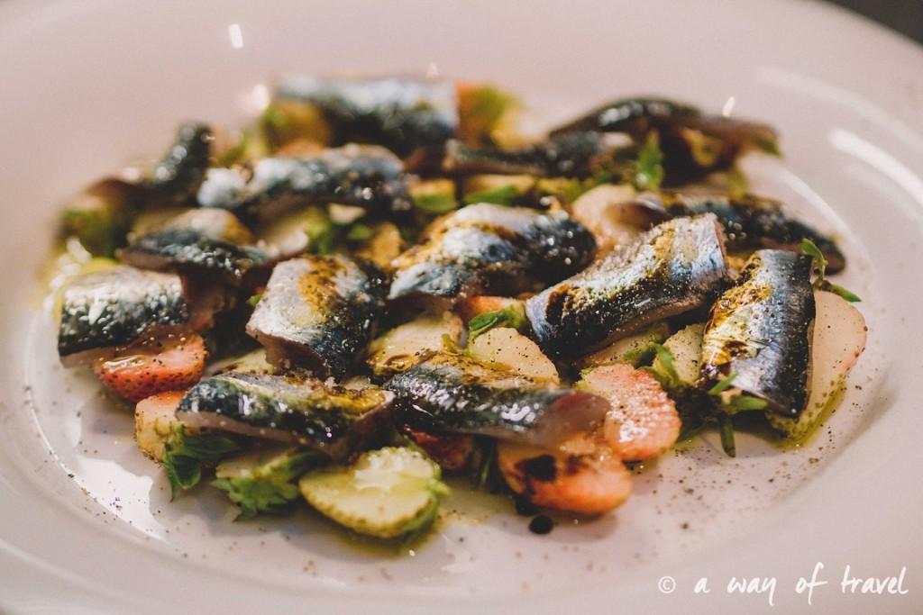 chicoree-leroux-atelier-culinaire-Nicolas-Pourcheresse-blog-toulouse 11