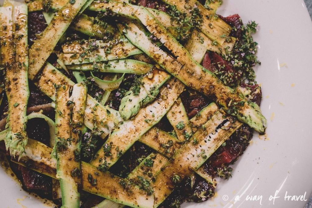 chicoree-leroux-atelier-culinaire-Nicolas-Pourcheresse-blog-toulouse 4