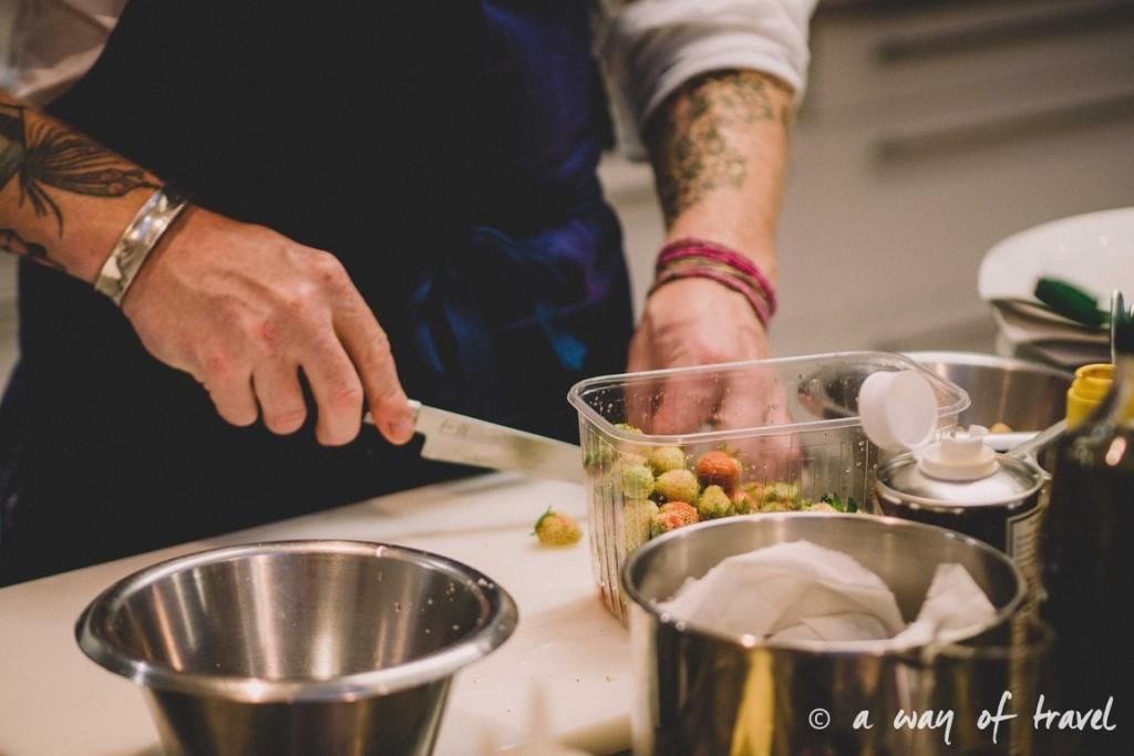 chicoree-leroux-atelier-culinaire-Nicolas-Pourcheresse-blog-toulouse 9