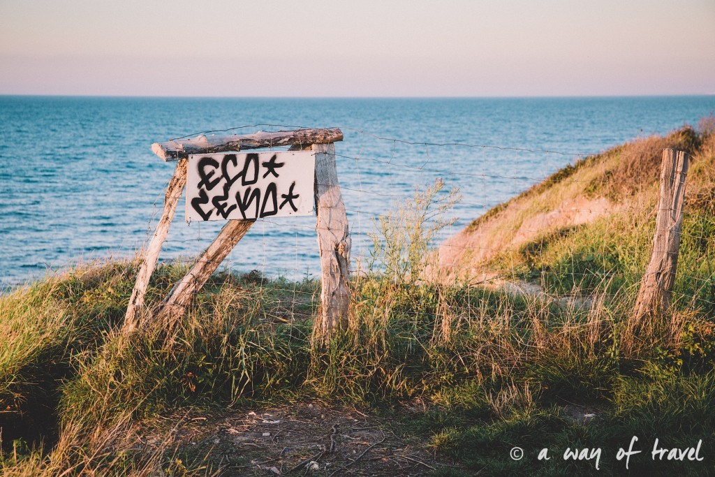 bidart sunset pay basque coucher soleil saint jean de luz baie loyal océan crique guethary blog voyage toulouse 14