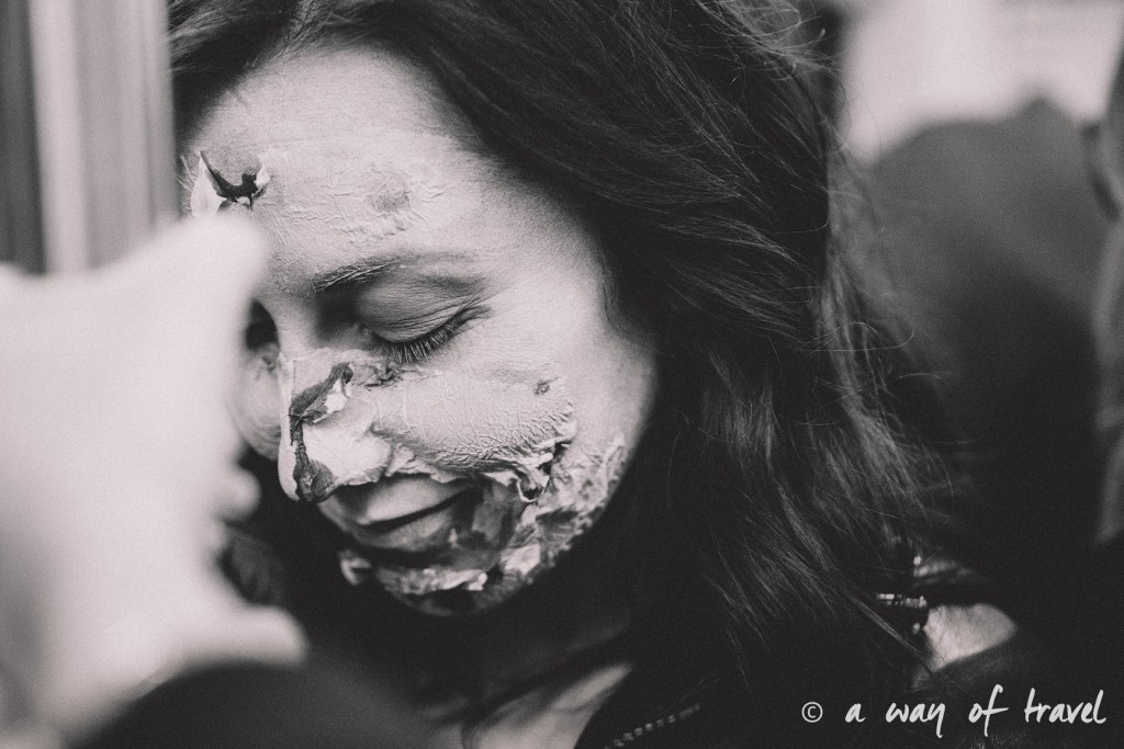 zombie day toulouse 2015 photographe 3