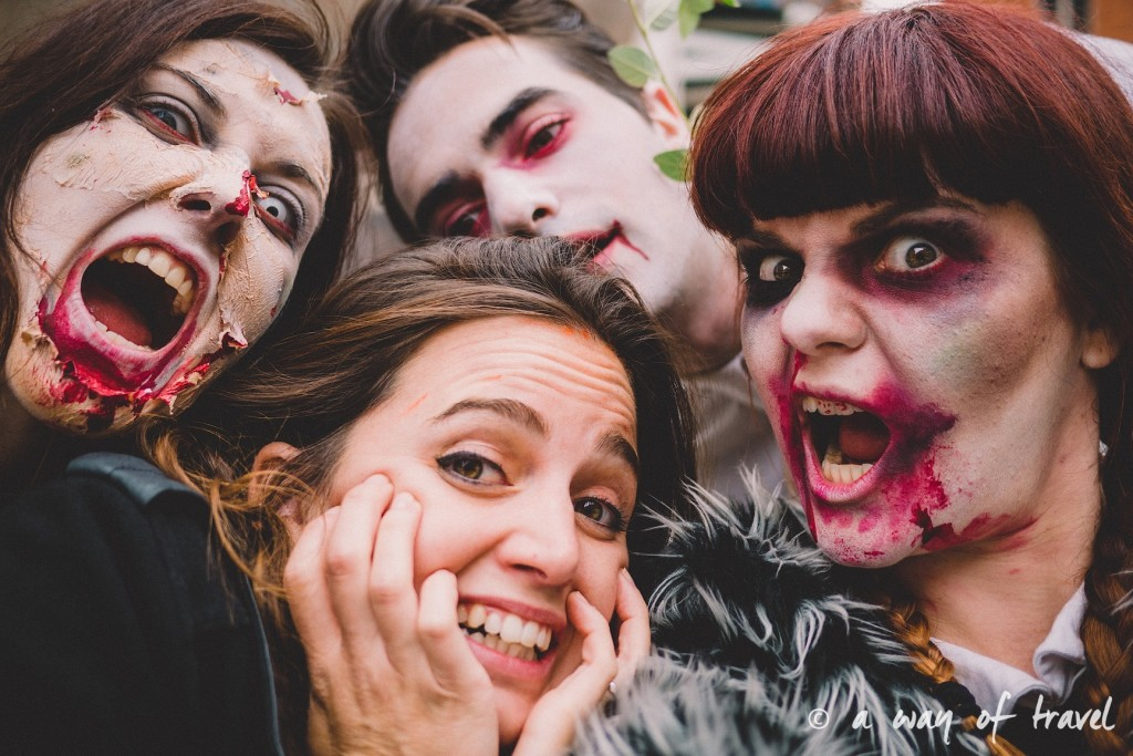 zombie day toulouse 2015 photographe 5