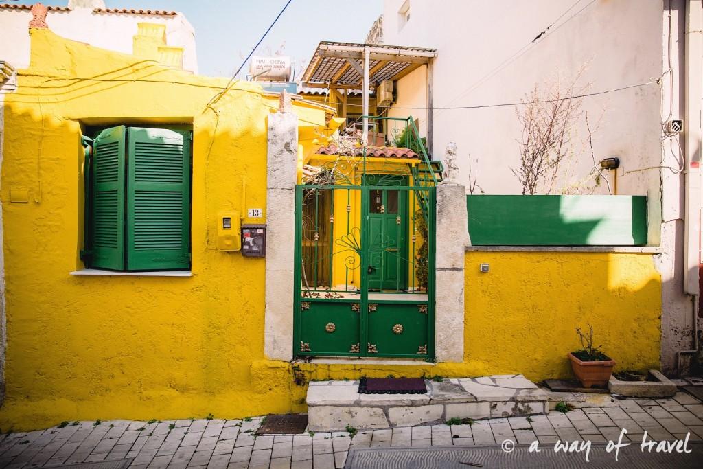 Archanes Crete-184