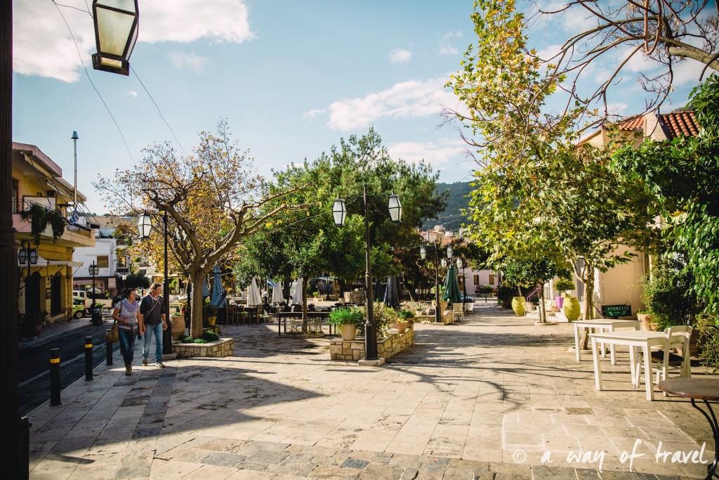 Archanes Crete-185
