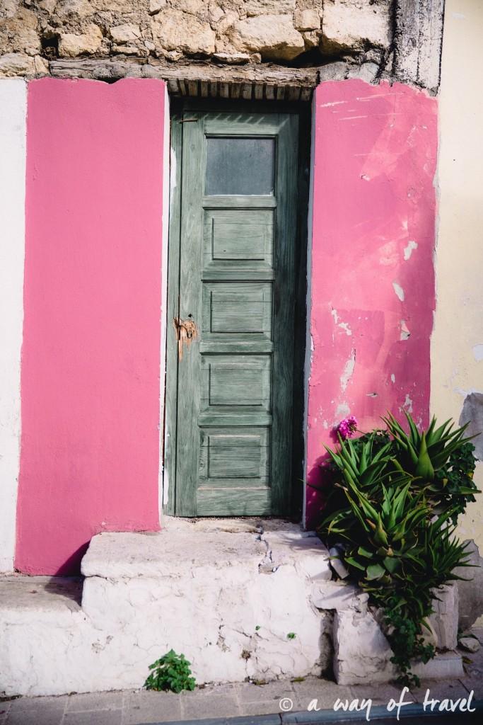 Archanes tourisme visiter Crete-178