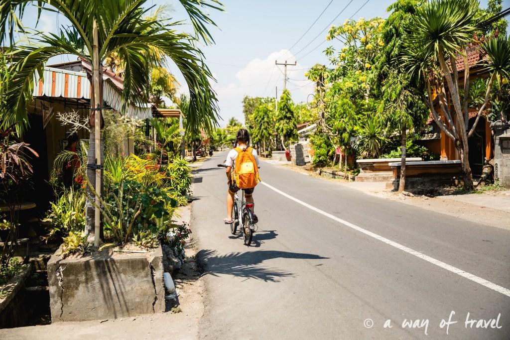 Kuta rencontre indonésien échange baddung 9