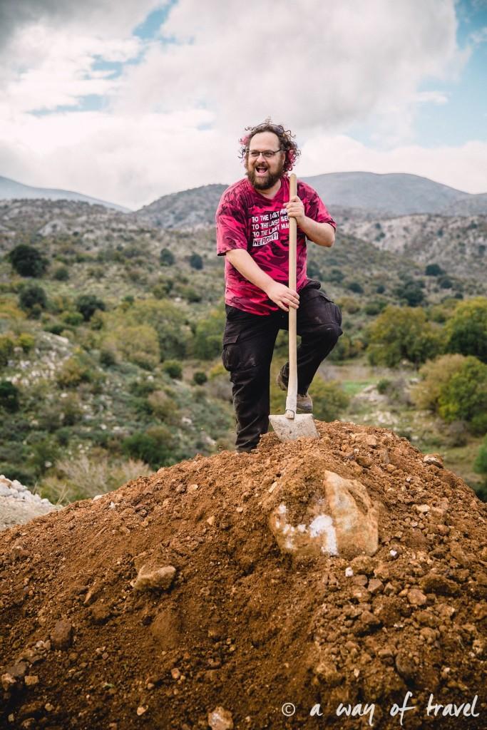 The Shepherd's Shelter Mount Ida Crete-125