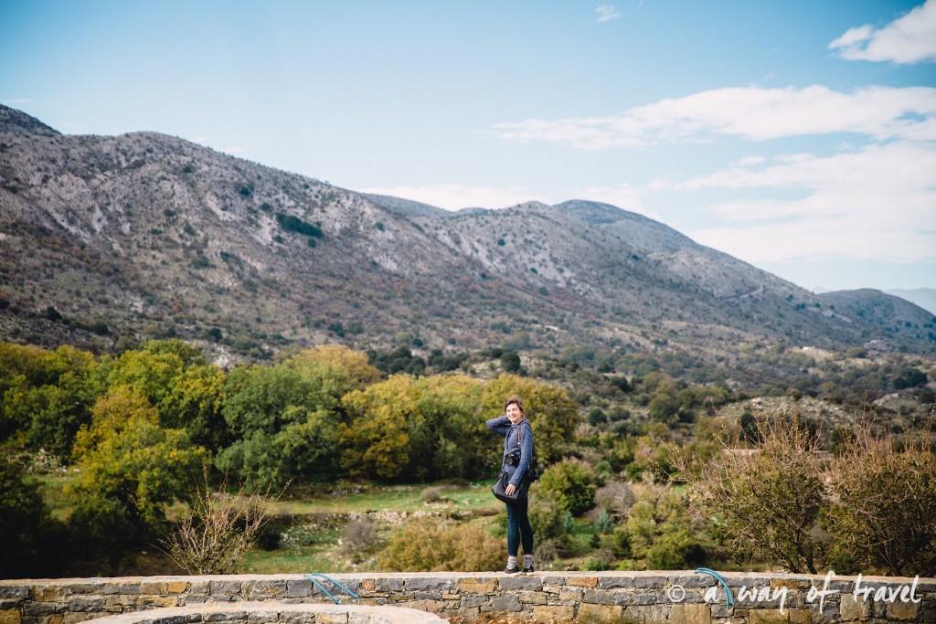 The Shepherd's Shelter Mount Ida Crete-95