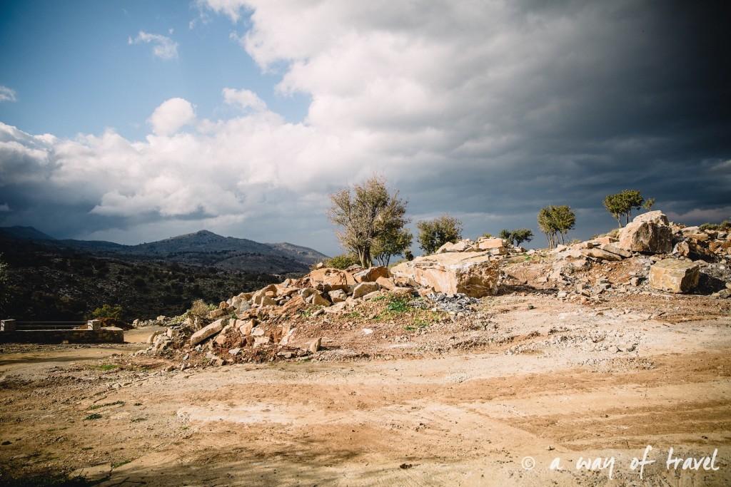 The Shepherd's Shelter Mount Ida orage Crete-150