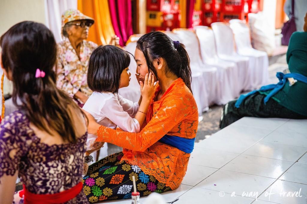 bali indonesie mariage photographe indonésien wedding photographer traditional traditionnel  1