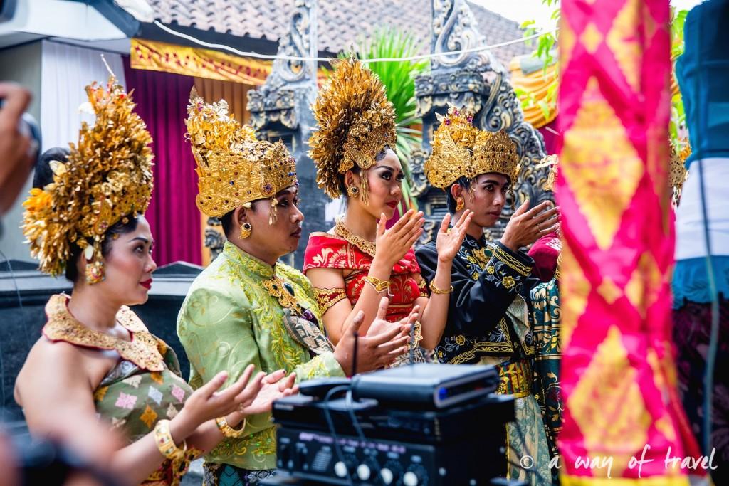 bali indonesie mariage photographe indonésien wedding photographer traditional traditionnel  10