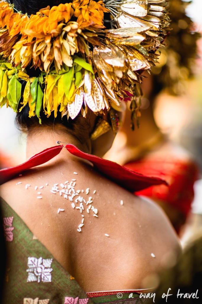 bali indonesie mariage photographe indonésien wedding photographer traditional traditionnel  11