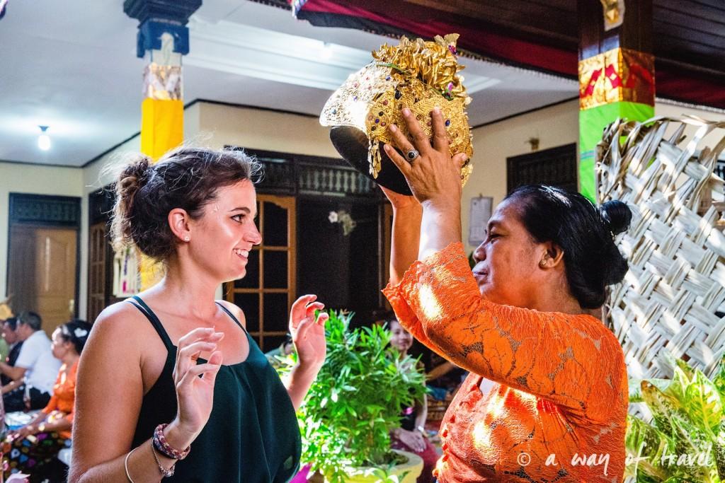 bali indonesie mariage photographe indonésien wedding photographer traditional traditionnel  12