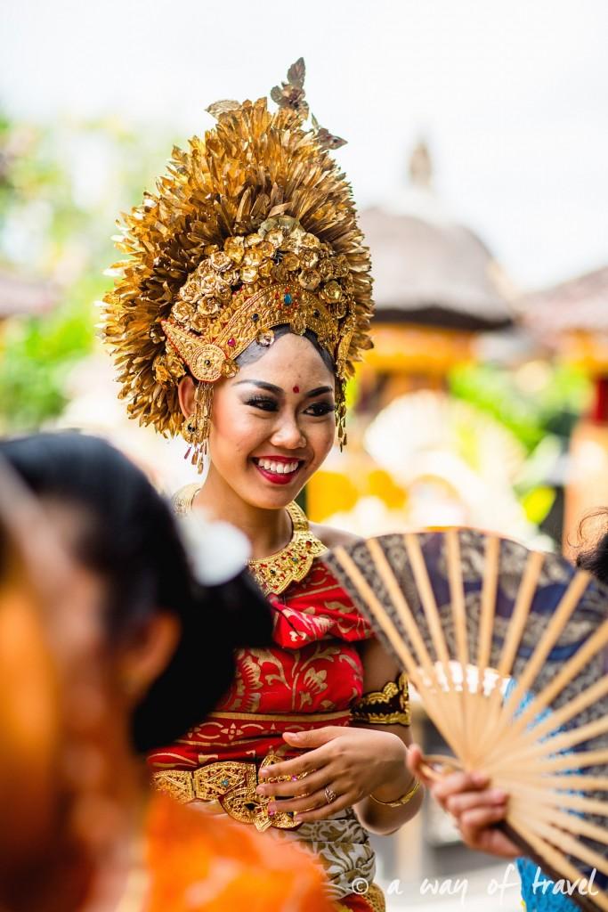 bali indonesie mariage photographe indonésien wedding photographer traditional traditionnel  13