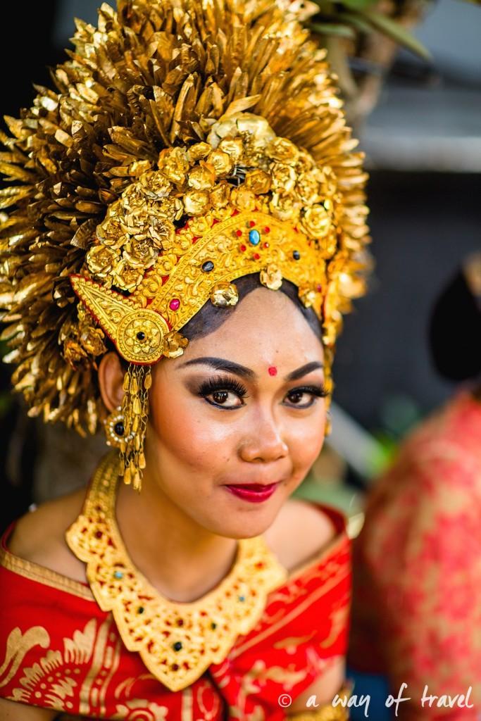 bali indonesie mariage photographe indonésien wedding photographer traditional traditionnel  14