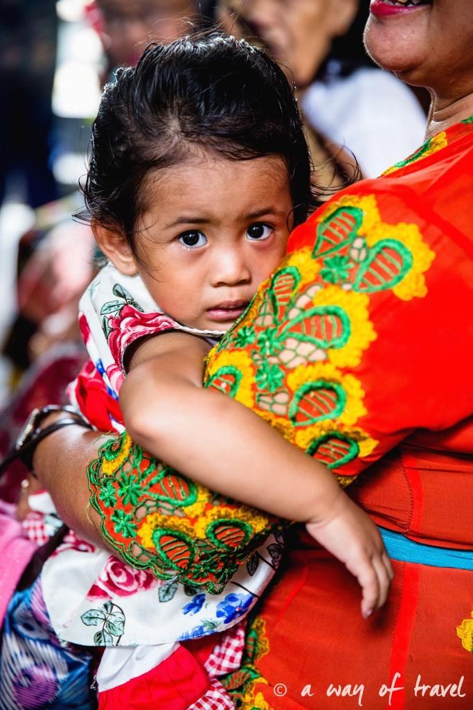 bali indonesie mariage photographe indonésien wedding photographer traditional traditionnel  16