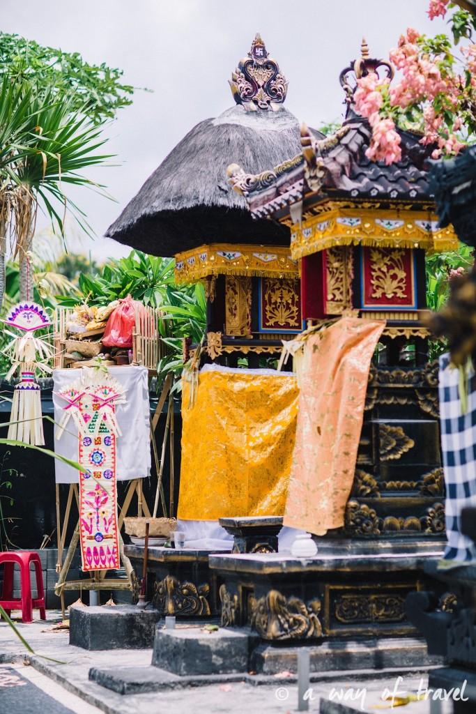 bali indonesie mariage photographe indonésien wedding photographer traditional traditionnel  18