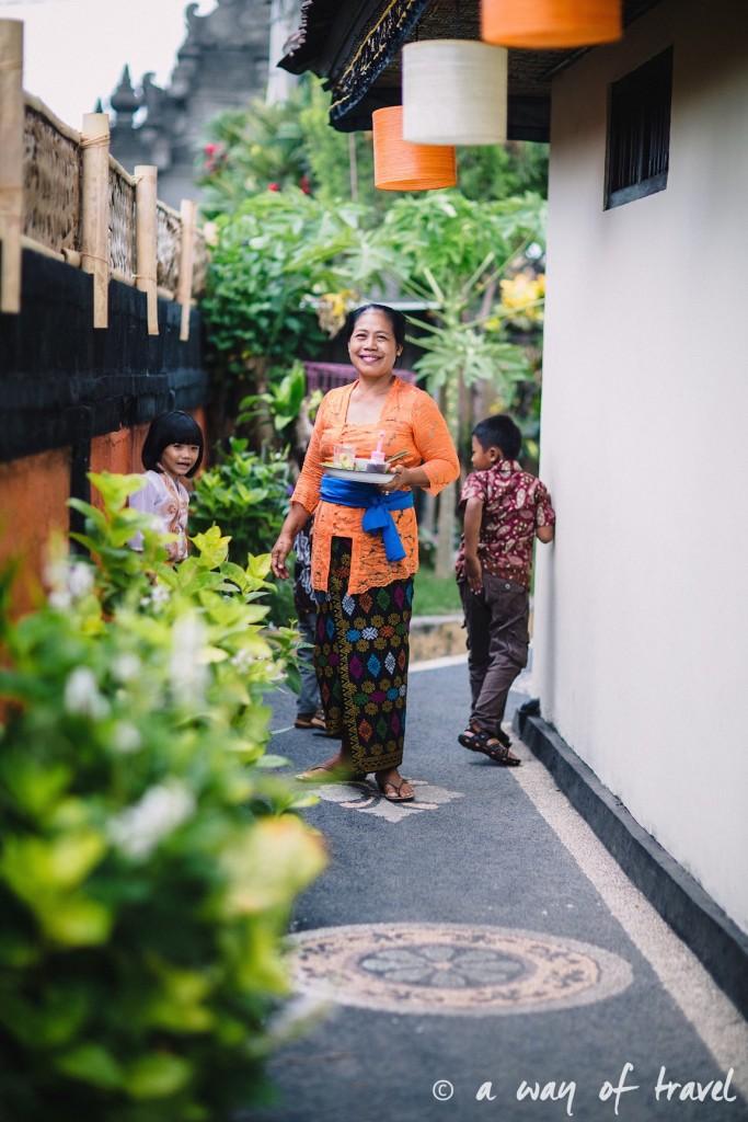 bali indonesie mariage photographe indonésien wedding photographer traditional traditionnel  23