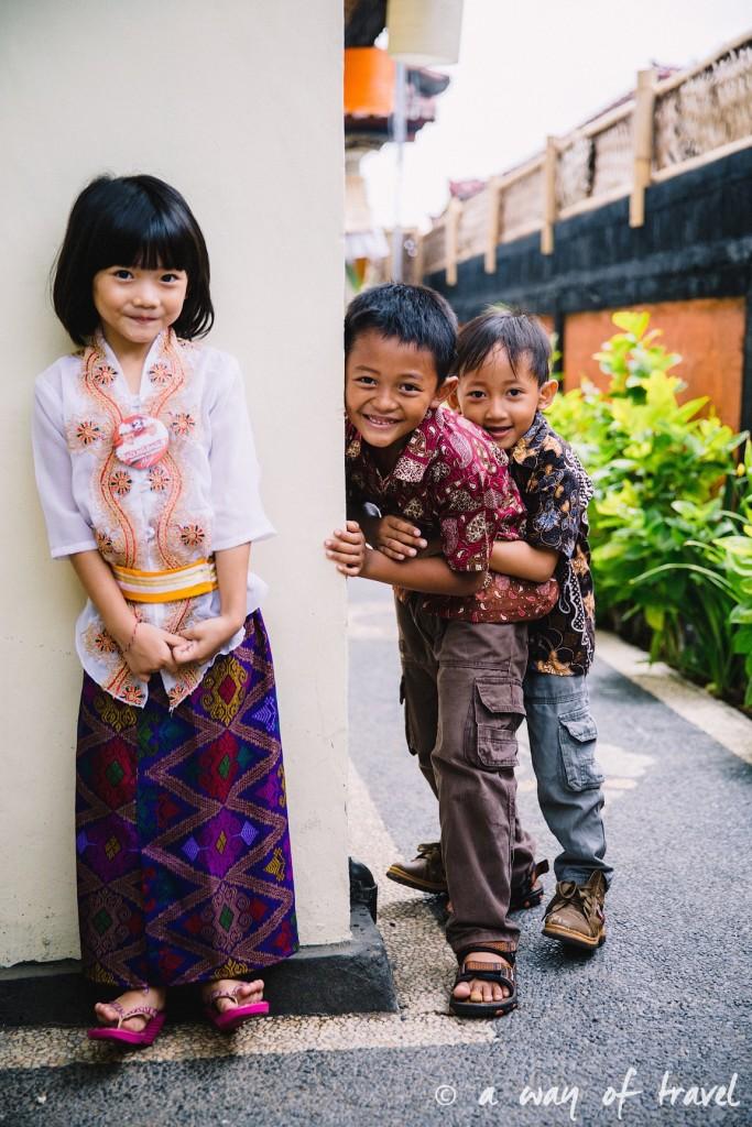 bali indonesie mariage photographe indonésien wedding photographer traditional traditionnel  24