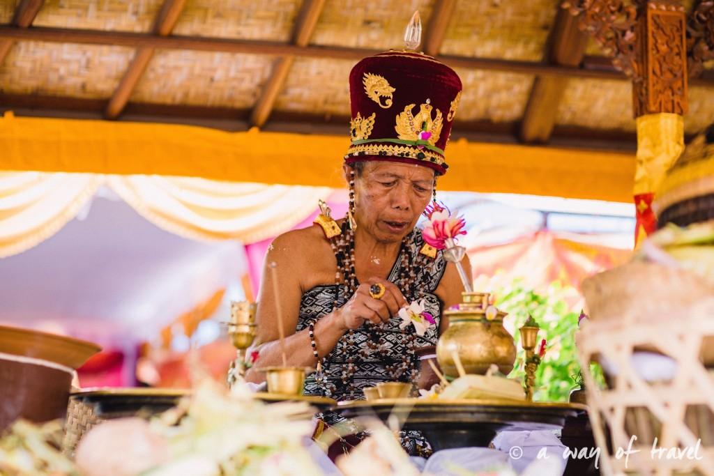 bali indonesie mariage photographe indonésien wedding photographer traditional traditionnel  26
