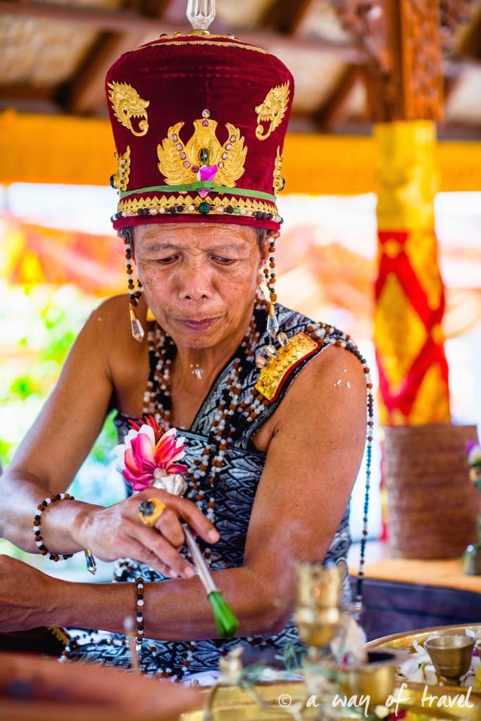 bali indonesie mariage photographe indonésien wedding photographer traditional traditionnel  27