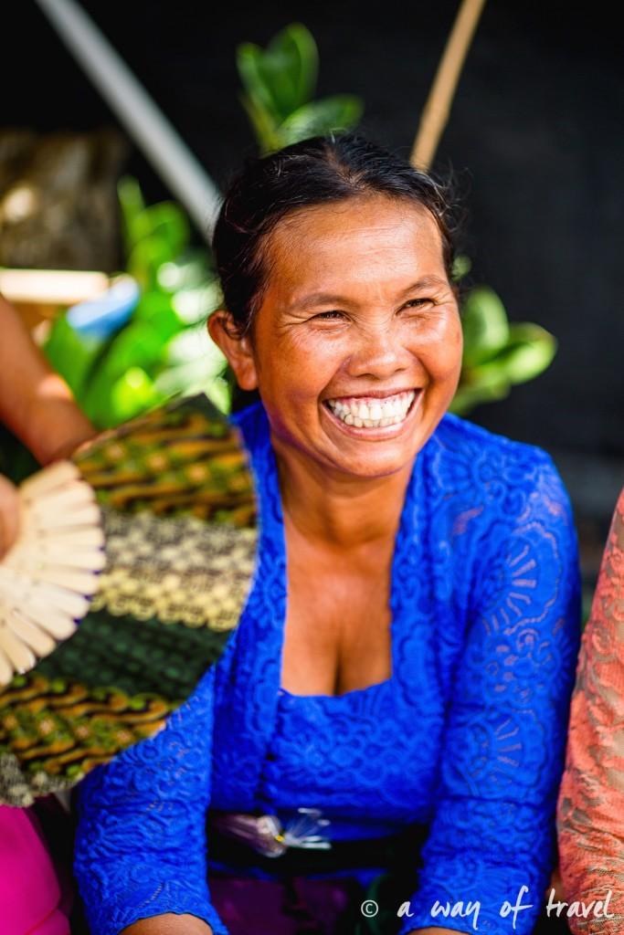 bali indonesie mariage photographe indonésien wedding photographer traditional traditionnel  28