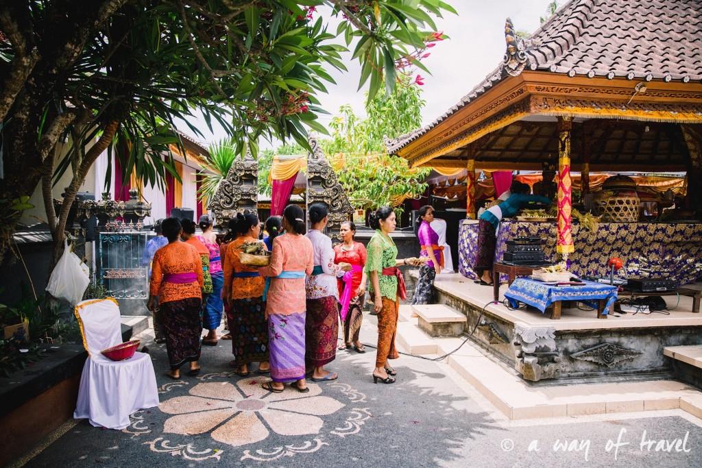 bali indonesie mariage photographe indonésien wedding photographer traditional traditionnel  30