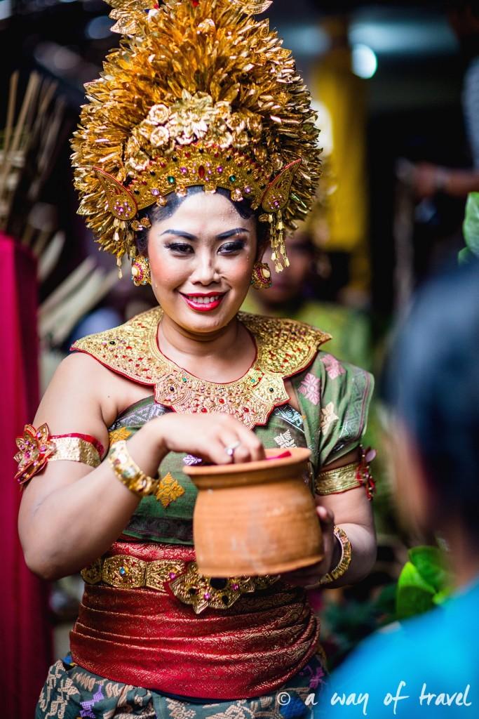 bali indonesie mariage photographe indonésien wedding photographer traditional traditionnel  36