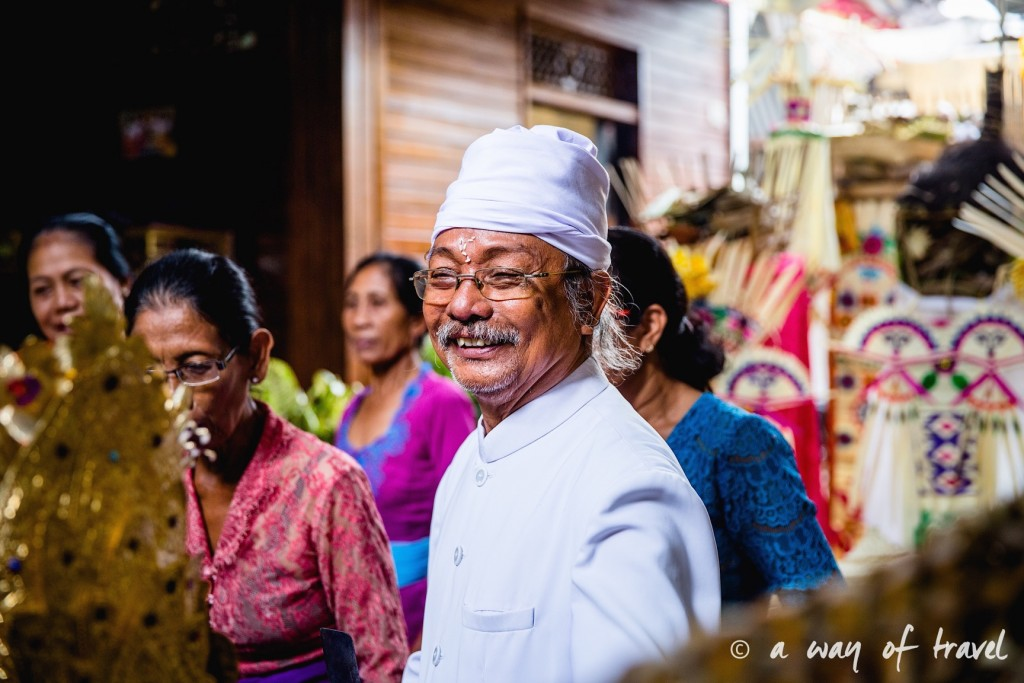 bali indonesie mariage photographe indonésien wedding photographer traditional traditionnel  38