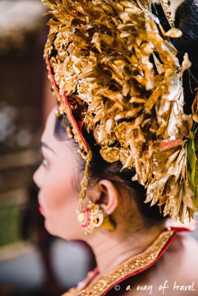 bali indonesie mariage photographe indonésien wedding photographer traditional traditionnel  39