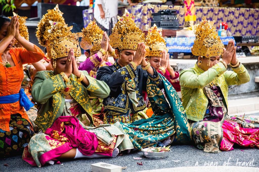 bali indonesie mariage photographe indonésien wedding photographer traditional traditionnel  4