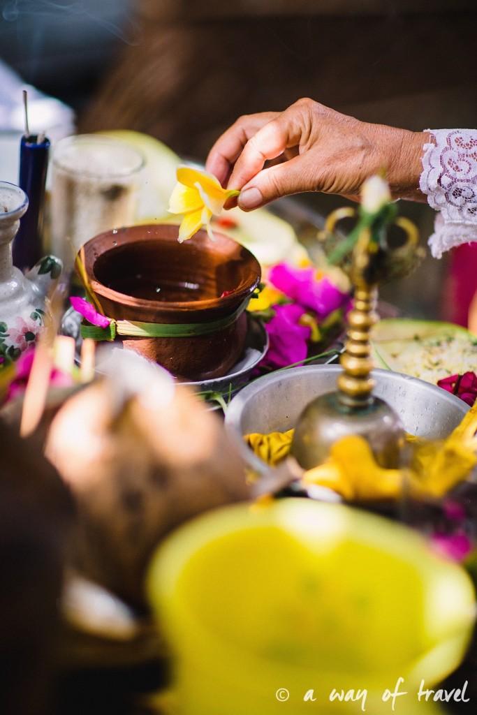 bali indonesie mariage photographe indonésien wedding photographer traditional traditionnel  46