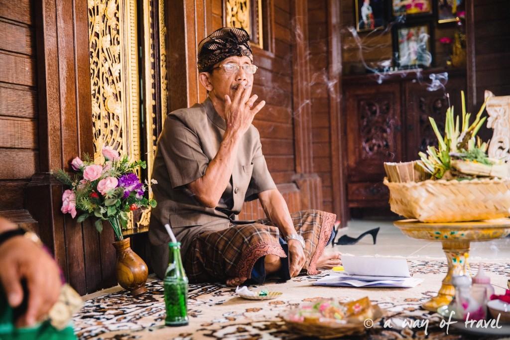 bali indonesie mariage photographe indonésien wedding photographer traditional traditionnel  47