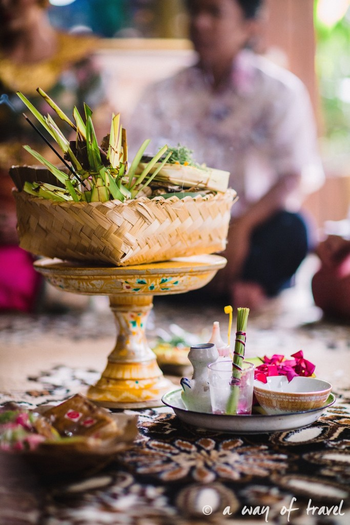 bali indonesie mariage photographe indonésien wedding photographer traditional traditionnel  48