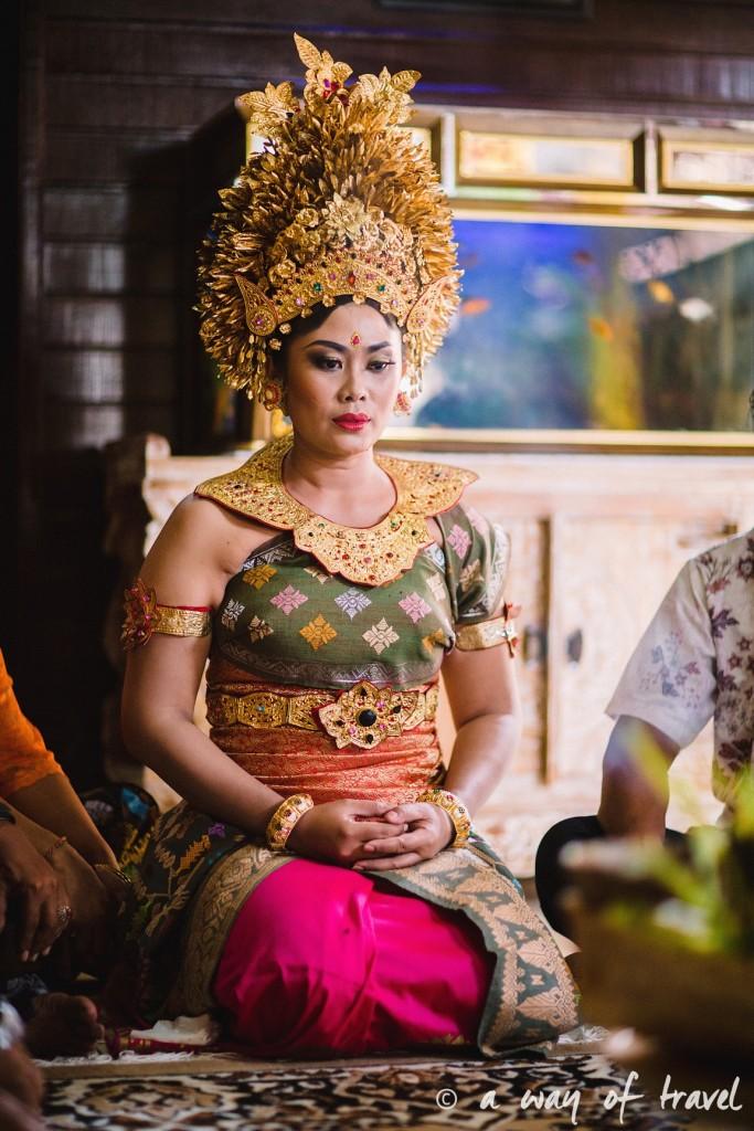 bali indonesie mariage photographe indonésien wedding photographer traditional traditionnel  49